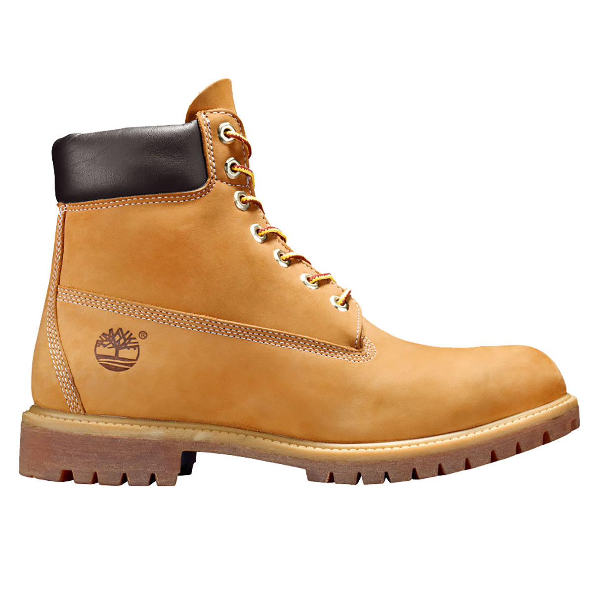 Timberland Icon 6 Inch Premium Mens Boot