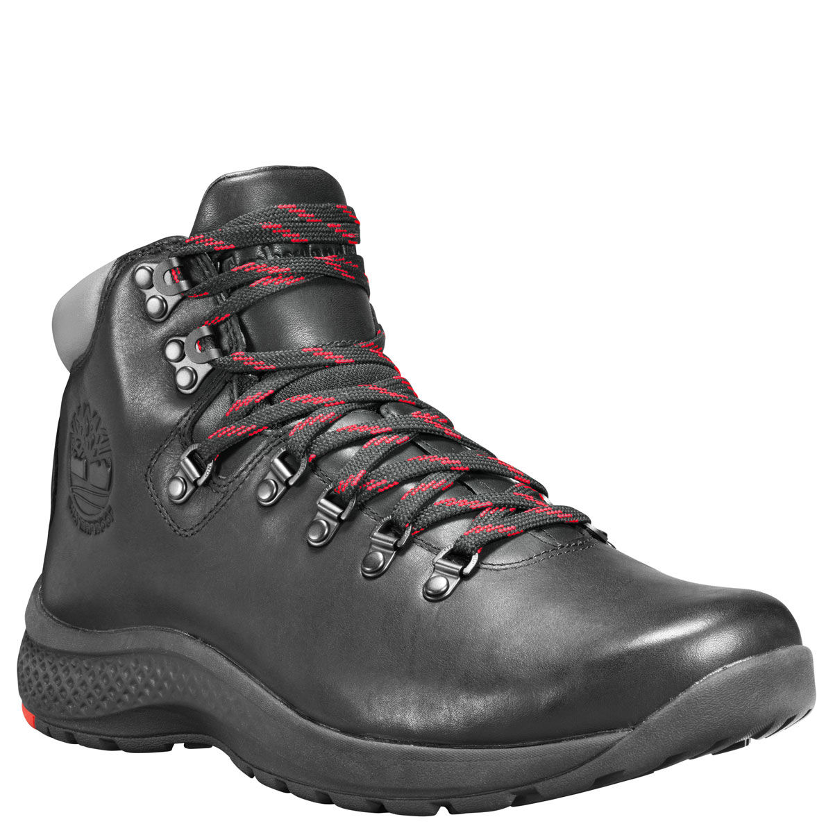 Timberland 1978 Aerocore Waterproof Mens Hiker Boot