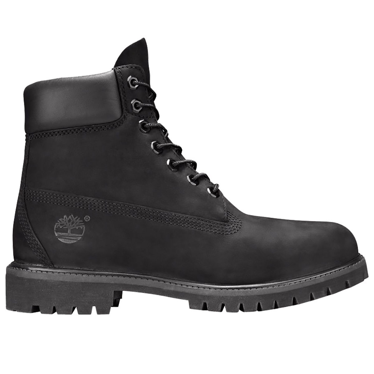 Timberland 6 Inch Premium Waterproof Mens Boot