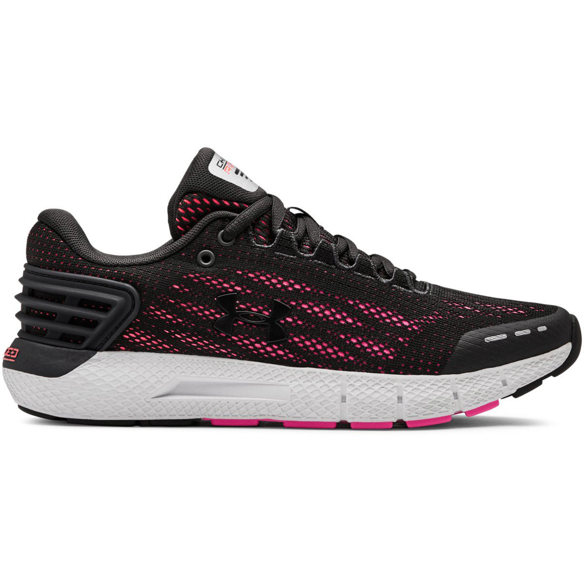 Under Armour Charged Rogue Womens Running Shoe