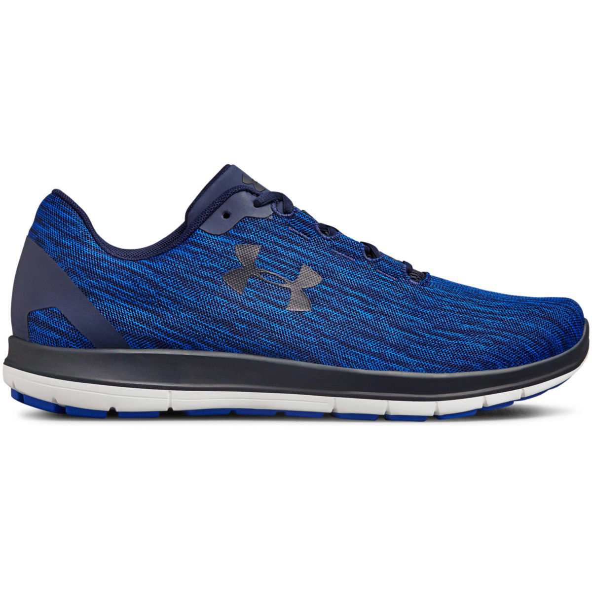 Under Armour Remix Mens Running Shoe
