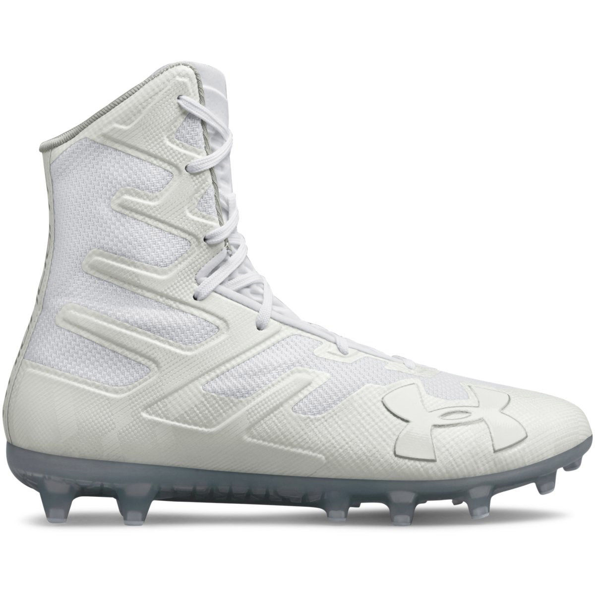 Under Armour Highlight MCM Mens Lacrosse Cleat