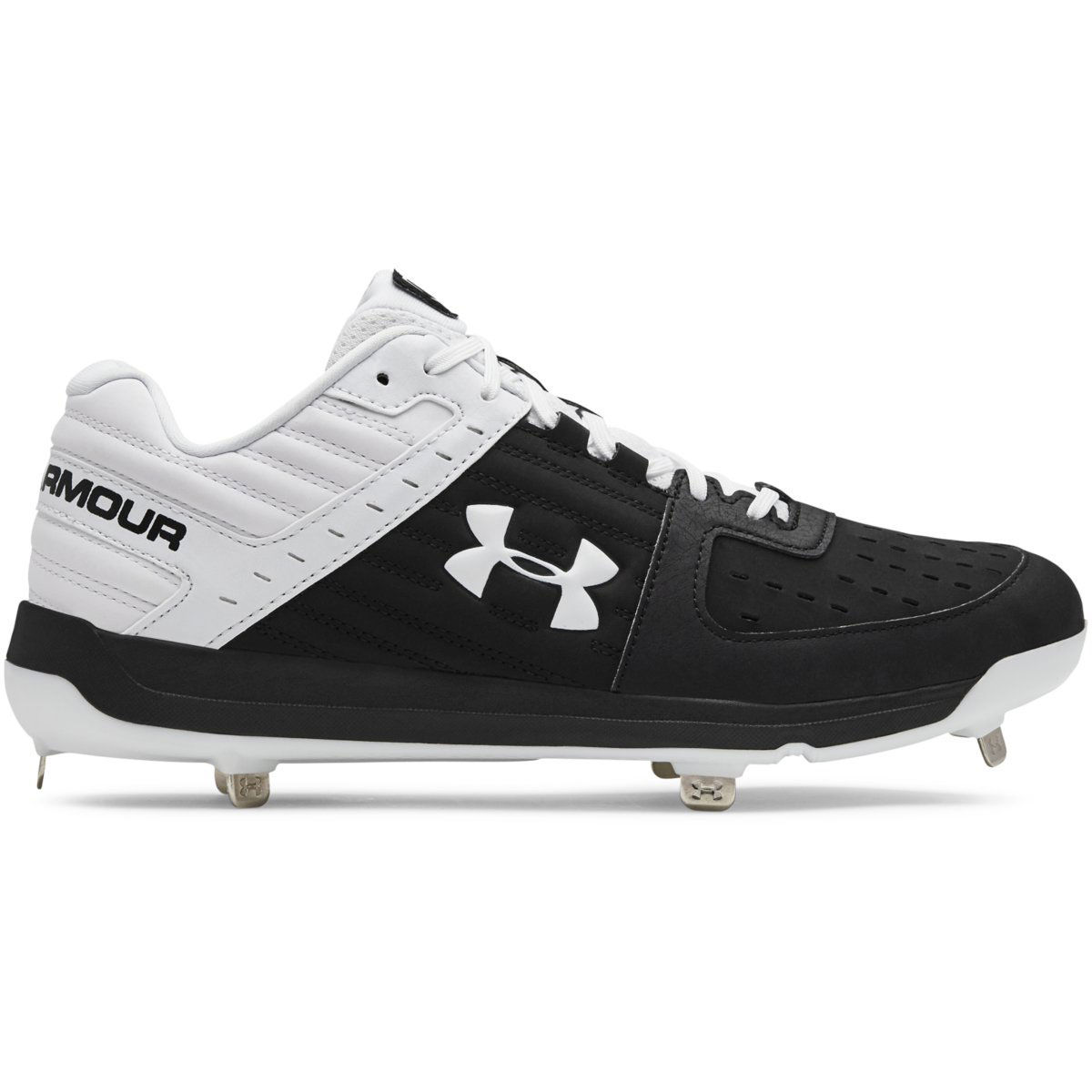 Under Armour Ignite ST Mens Baseball Cleat