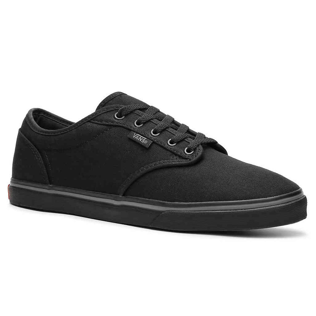 Vans Atwood Lo Womens Casual Shoe