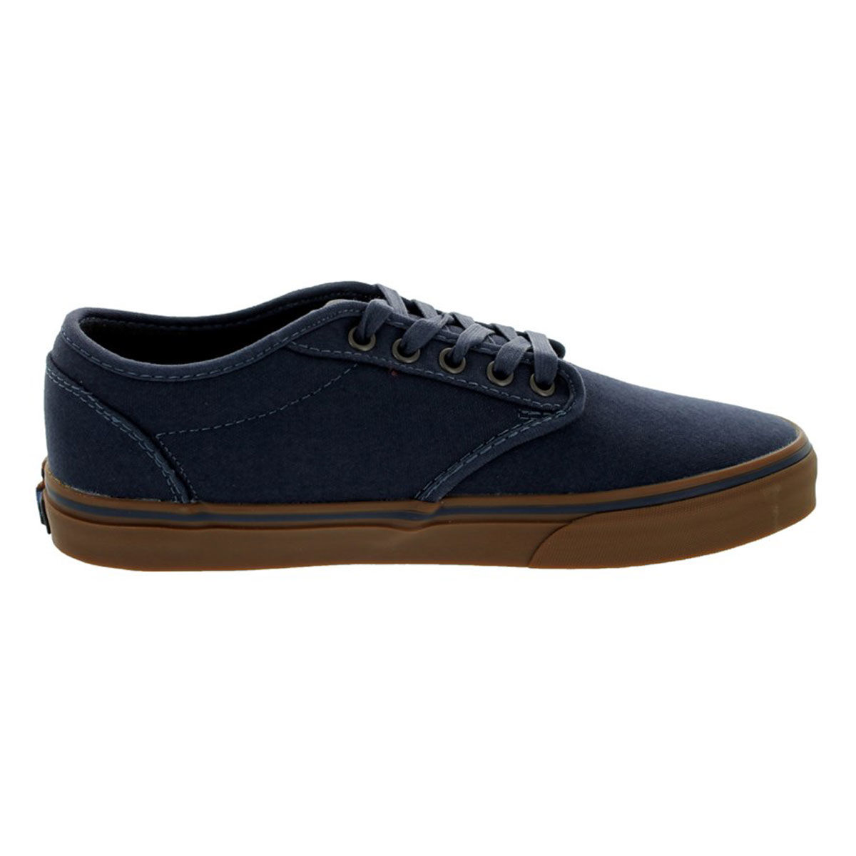Vans Atwood Mens Casual Shoe