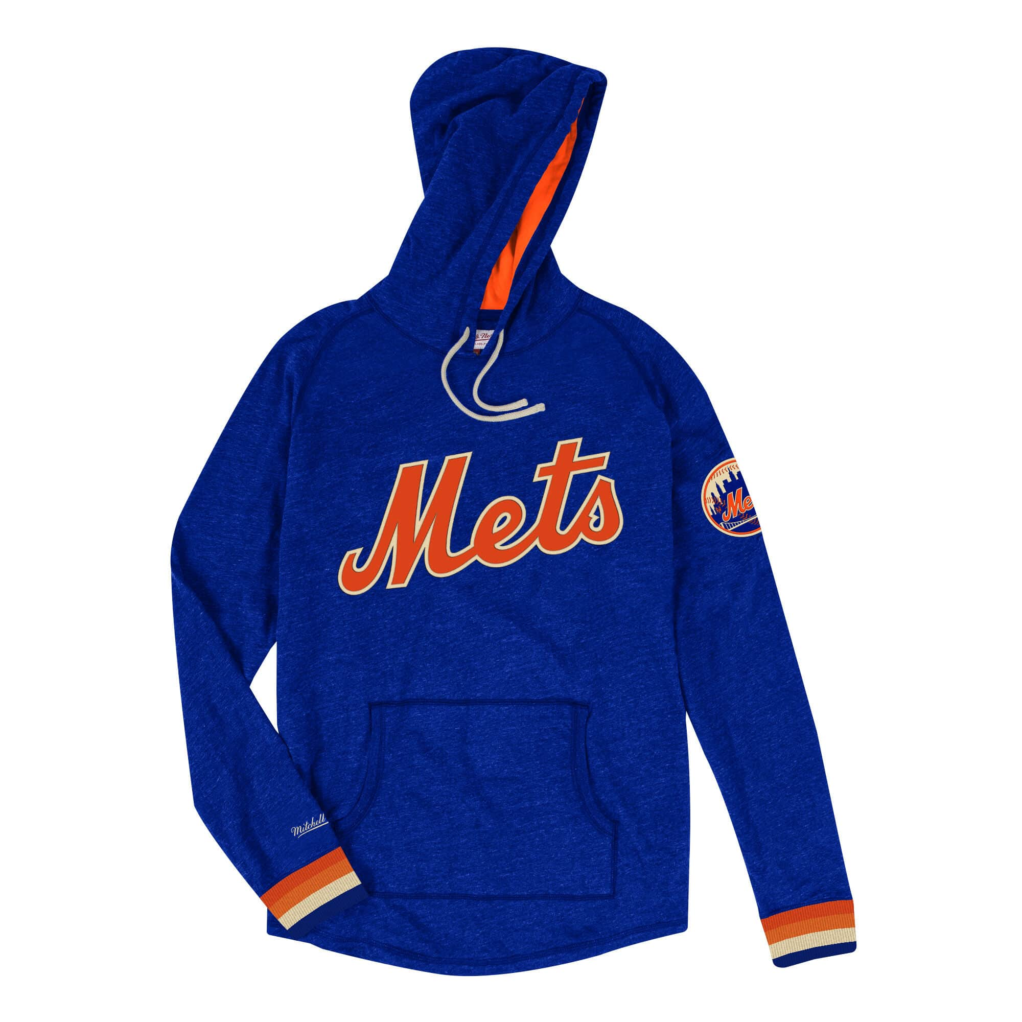 Lightweight Hoody New York Mets