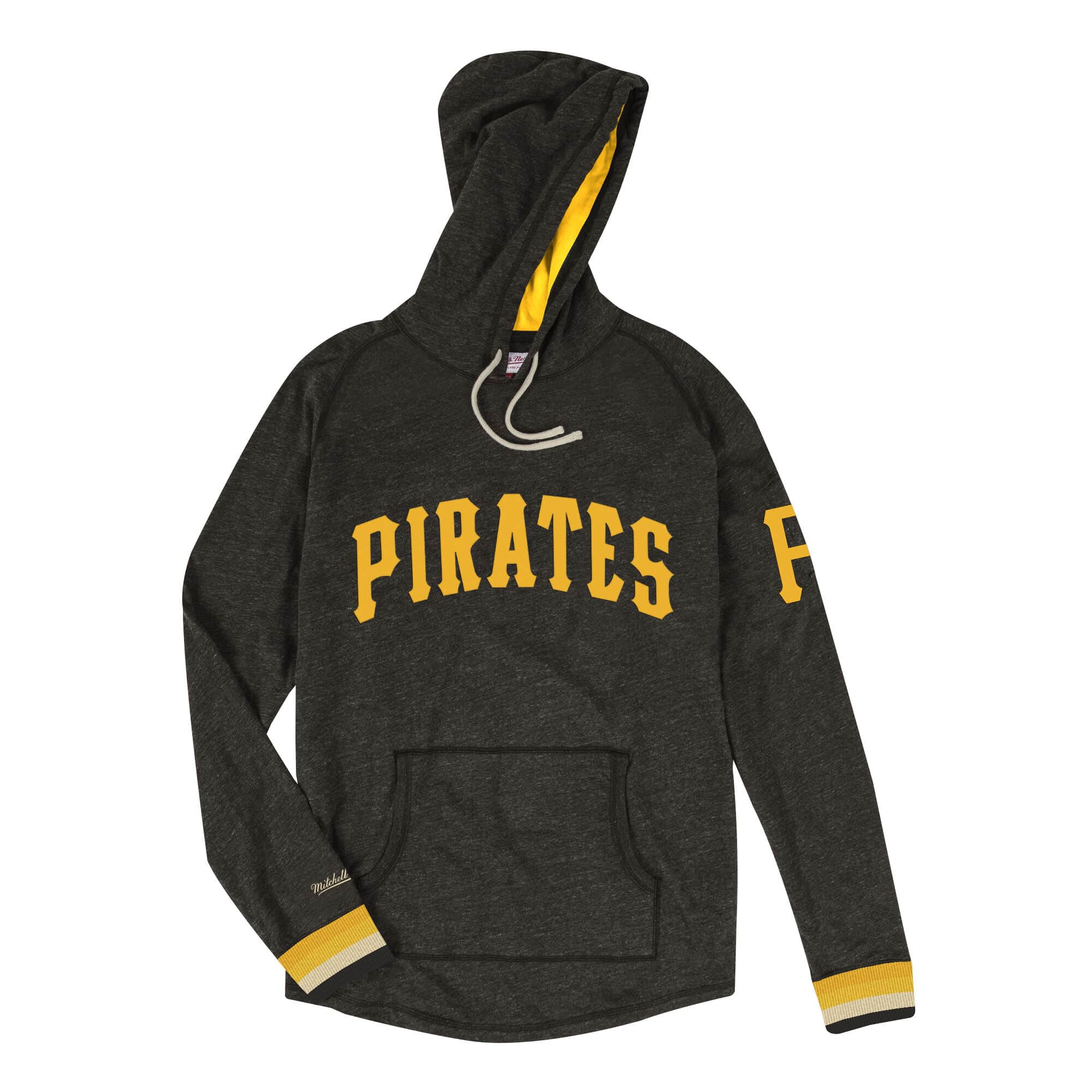 Lightweight Hoody Pittsburgh Pirates
