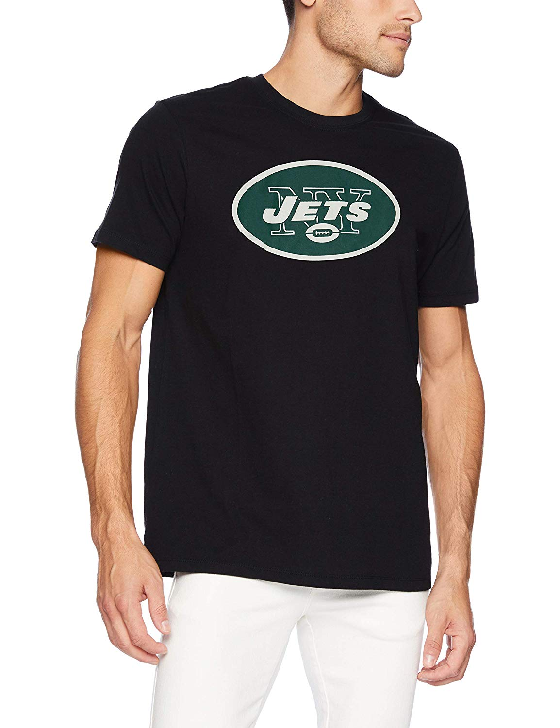 OTS NFL Adult Men's Rival Tee